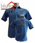 Polo Shirt Order Mhs Unlam Banjarmasin 111203