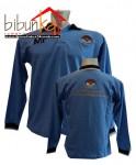 Polo Shirt Order Mhs Unlam Banjarmasin 111204
