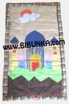 Masjid Awan 1
