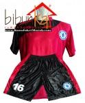 Kaos Futsal – Order Remja Club Malang