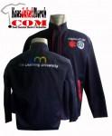 Jaket – Order Pusdiklat Univ. Negeri Malang