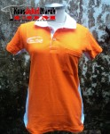 Poloshirt – Order WenMart Batam