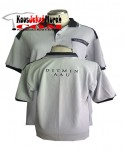 Polo Shirt – Order DITMIN AAU Malang