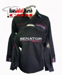 Baju Kerja – Order Senator FT Univ. Muhammadiyah Malang
