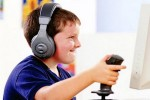 8 Bahaya Anak Kecanduan Game
