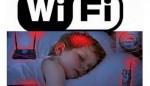 Wi-Fi Perlahan-lahan 'Membunuh' Manusia