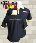 Poloshirt – Order Balibul Aqiqah Malang