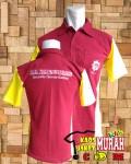 Poloshirt – Order Raja Kambing Malang