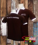 Poloshirt – Order Wen Mart Batam