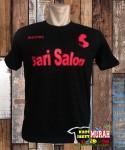 Kaos Oblong – Order Salon Sari Malang