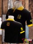 Poloshirt – Order Komunitas Pecinta Rossi Indonesia
